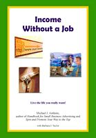 Front Cover - Income Without a Job (thumbnail)